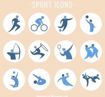 Sport tutte le notizie in tempo reale! Tutte le discipline sportive sempre costantemente aggiornate! LEGGI E CONDIVIDI!