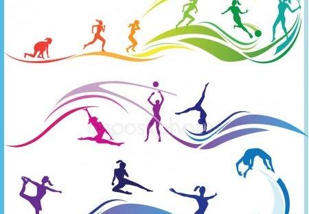 Sport tutte le notizie in tempo reale. Tutte le discipline sportive sempre aggiornate! SEGUILE E CONDIVIDILE!
