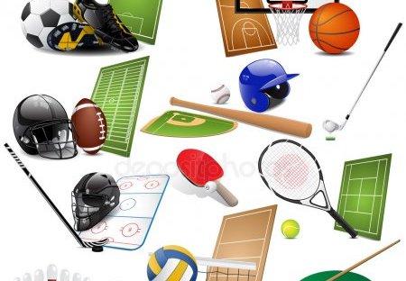 Sport tutte le notizie, sempre costantemente aggiornate! Tutte le discipline sportive in tempo reale! LEGGILE E CONDIVIDILE!