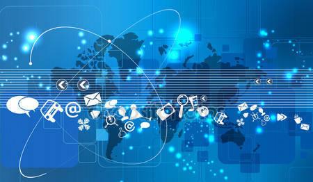 Tecnologia tutte le notizie in tempo reale. Tutto sul Mondo Tecnologico. Sempre aggiornato! LEGGILO E CONDIVIDILO!