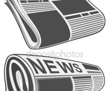 Cronaca tutte le notizie in tempo reale. In costante aggiornamento- LEGGILE E CONDIVIDILE!
