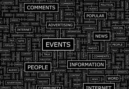 Cronaca tutte le notizie in tempo reale. Tutte, complete, sempre e soltanto aggiornate. LEGGI E CONDIVIDI!