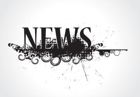 Cronaca tutte le notizie in tempo reale. Tutte. complete. Agiornate. Approfondite. LEGGILE E CONDIVIDILE!