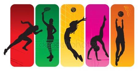 Sport tutte le notizie in tempo reale. Tutte le discipline sportive, sempre aggiornate e complete! SEGUILE E CONDIVIDILE!
