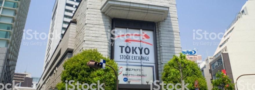 ECONOMIA TUTTE LE NOTIZIE: BORSA TOKYO APRE IN RIALZO DELLO 0,31%