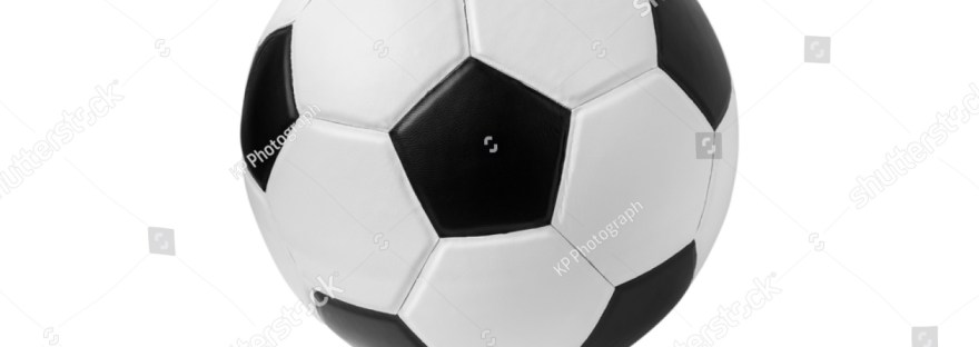 Calcio tutte le notizie. Tutto il Mondo Calcio completo ed aggiornato. LEGGI E CONDIVIDI!