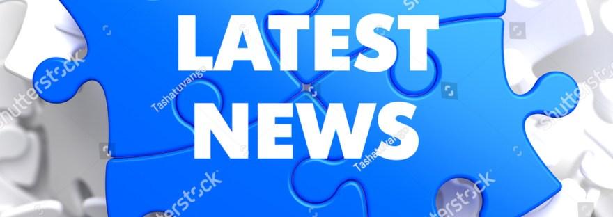 Cronaca tutte le notizie in tempo reale sempre aggiornate. Tutta la Cronaca. LEGGI E CONDIVIDI!