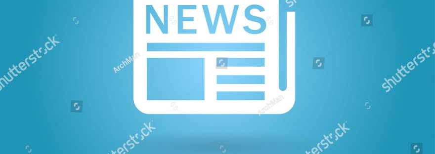 Cronaca tutte le notizie in tempo reale. Tutta la Cronaca costantemente aggiornata, approfondita e completa. LEGGI E CONDIVIDI!