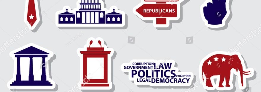 Politica tutte le notizie in tempo reale. Tutti gli avvenimenti politici sempre aggiornati ed approfonditi. LEGGI E CONDIVIDI!