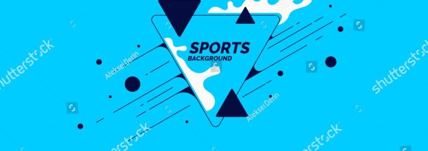 Sport tutte le notizie in tempo reale. tutto lo Sport sempre aggiornato, dettagliato ed approfondito. LEGGI E CONDIVIDI!