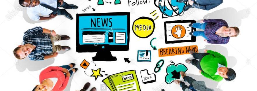 Cronaca tutte le notizie in tempo reale. Gli avvenimenti di Cronaca sempre approfonditi ed aggiornati. LEGGI E CONDIVIDI!