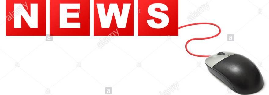 Cronaca tutte le notizie in tempo reale. Tutta la Cronaca. Costantemente in aggiornamento. SEGUI E CONDIVIDI!