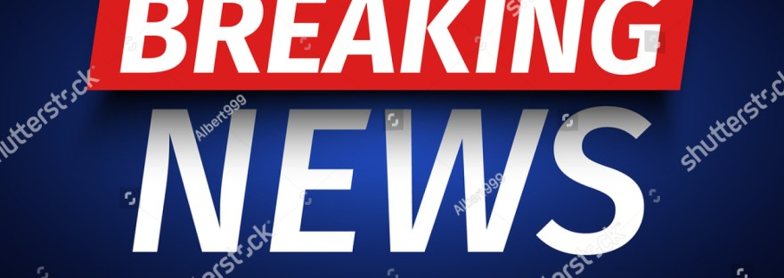 Cronaca tutte le notizie in tempo reale. Tutta la Cronaca. Sempre aggiornata. RESTA INFORMATO, LEGGI E CONDIVIDI!
