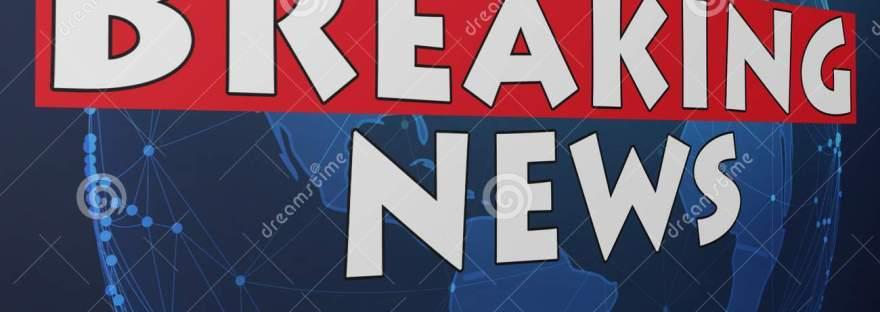 Tecnologia tutte le notizie. Tutte, complete ed approfondite ed in tempo reale. LEGGI E CONDIVIDI!