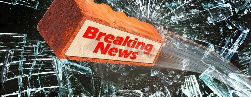 Cronaca tutte le notizie in tempo reale- sempre aggiornate. SEGUI, LEGGI E CONDIVIDI!