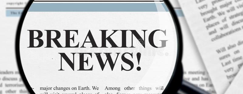 Cronaca tutte le notizie- tutta la Cronaca in tempo reale sempre approfondite ed aggiornate. SEGUI, LEGGI E CONDIVIDI!