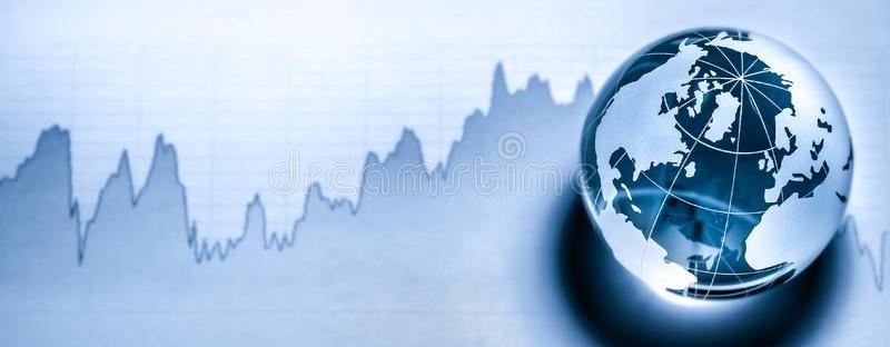 Economia tutte le notizie in tempo reale- tutta l'economia sempre approfondita ed aggiornata. LEGGI E CONDIVIDI!