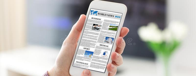 Mondo tutte le notizie in tempo reale. Tutte le notizie dal Mondo. LEGGI, SEGUI E CONDIVIDI!