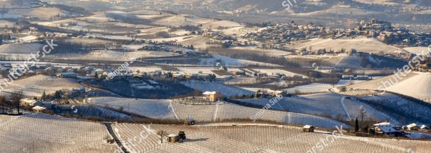 Piemonte tutte le notizie. Tutto sulla Regione Piemonte, sempre approfondito ed aggiornato in tempo reale. LEGGI E CONDIVIDI!