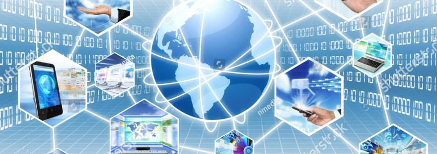 Tecnologia tutte le notizie in tempo reale. Tutta la Tecnologia sempre approfondita ed aggiornata. SEGUI E CONDIVIDI!