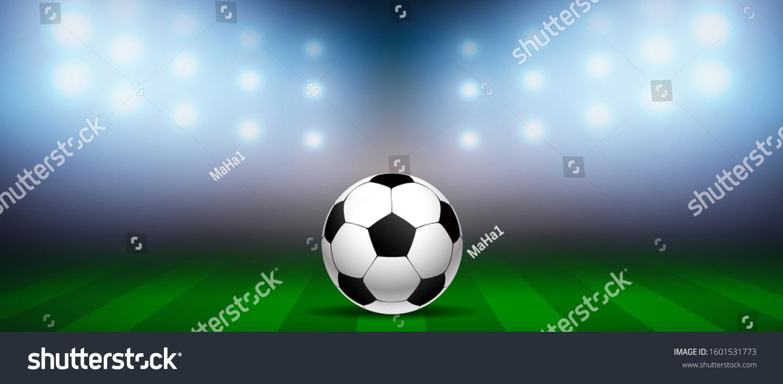Calcio Tutte Le Notizie In Tempo Reale Resta Aggiornato