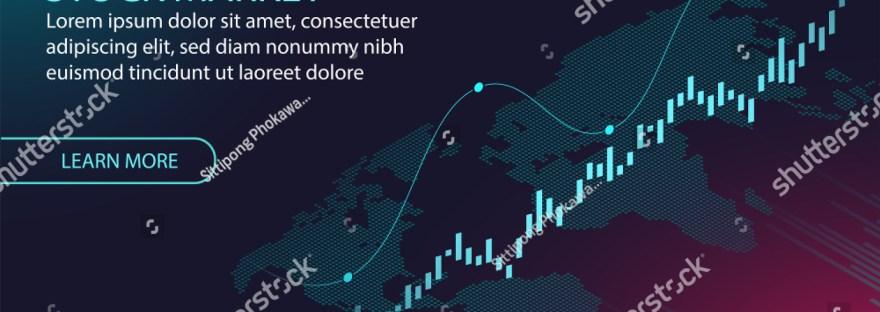 Economia tutte le notizie in tempo reale. Tutta l'informazione Economica sempre aggiornata. SEGUI E CONDIVIDI!