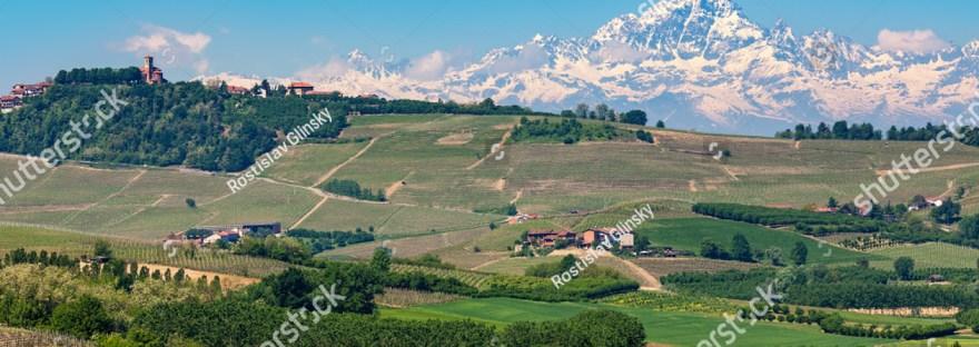 Piemonte tutte le notizie in tempo reale. tutte le notizie della Regione Piemonte, sempre aggiornate, complete ed approfondite. LEGGI E CONDIVIDI!
