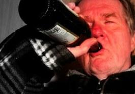 Sognare nonno morto ubriaco: sogno di Paola