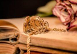 Sognare scene del passato: cosa significa? Sogno di Francesca