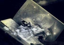 Interpretazione dei sogni degli antichi