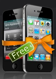 win-free-iphone-4.jpg