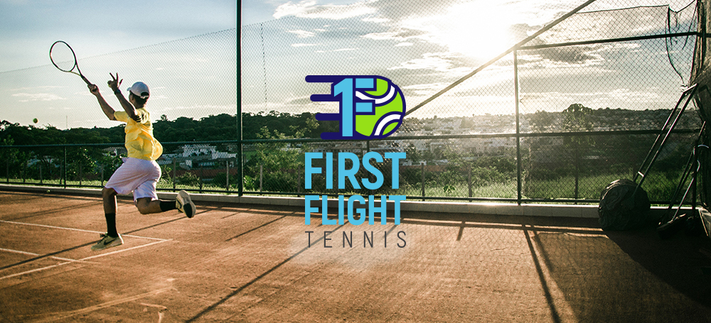 First Flight Tennis
