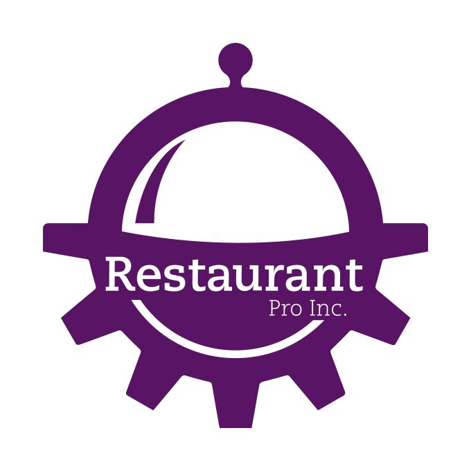 Restaurant Pro Inc. Logo