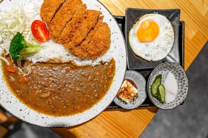 |花蓮市區美食|大好き丼物專門-來吃一碗讓人非常喜歡的丼飯吧
