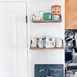 Organization Ideas For Small Spaces Clever Storage Solutions Tutuhut