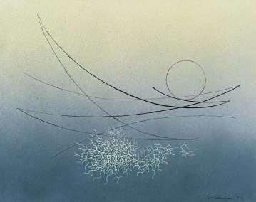 Leon Tutundjian, Untitled, 1927