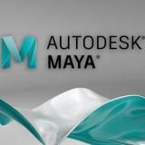 M_mayaの基本操作