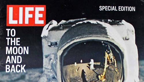 40 Best LIFE Magazine Covers | Tutvid.com