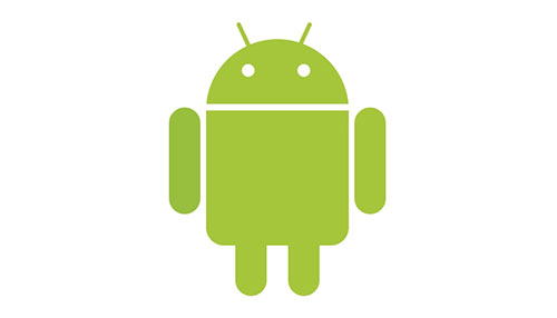 Super Cool CSS3 Animated Android Logo