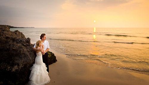 Wedding photography Inspiration – Best ones