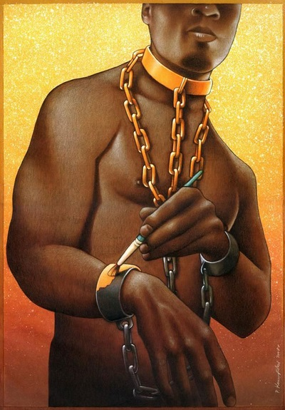 golden-chains
