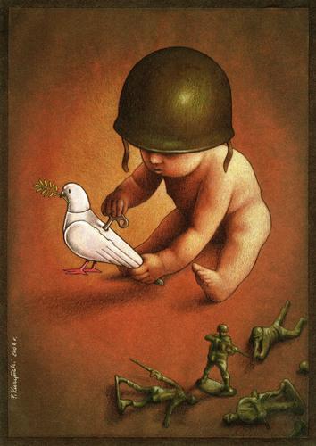 peaceful-child