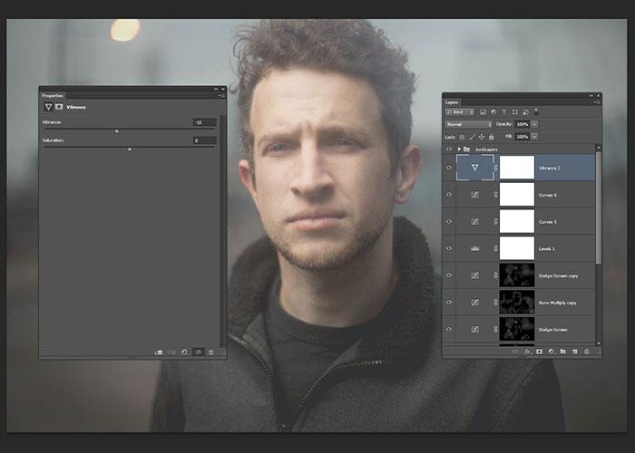 cinematic-photo-retouch-09c