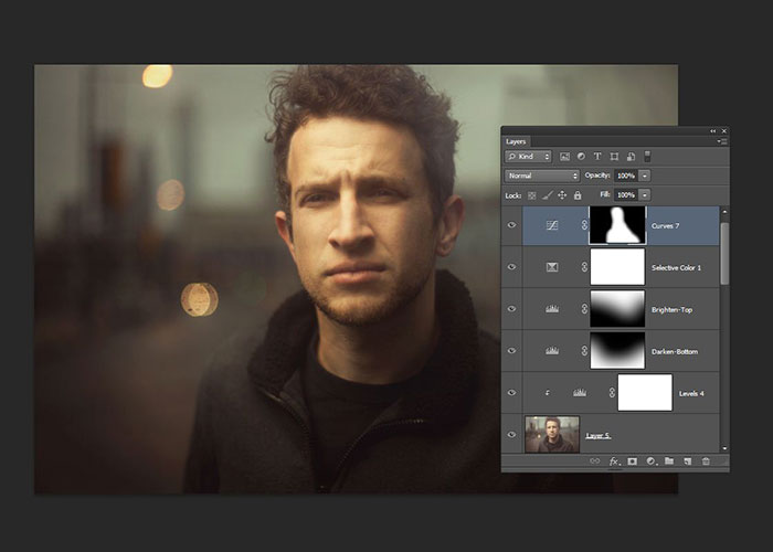 cinematic-photo-retouch-14b