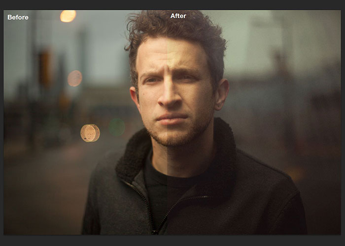 cinematic-photo-retouch-17