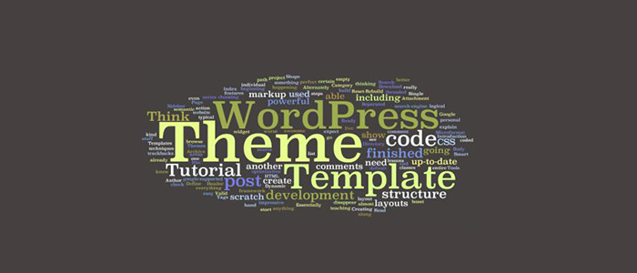 How to Create a WordPress Theme: The Ultimate WordPress Theme Tutorial