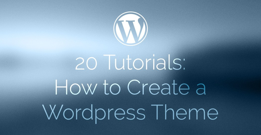 create-a-wordpress-theme-tutvid-header