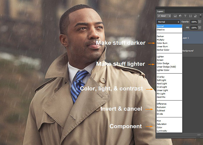 my-15-favorite-photoshop-features-11