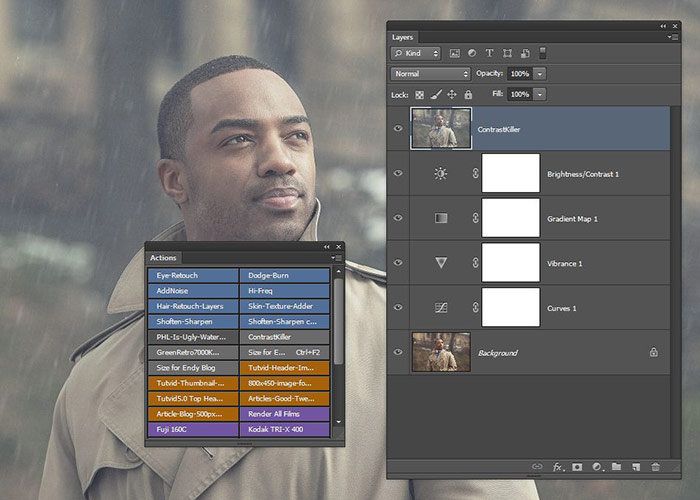 my-15-favorite-photoshop-features-13