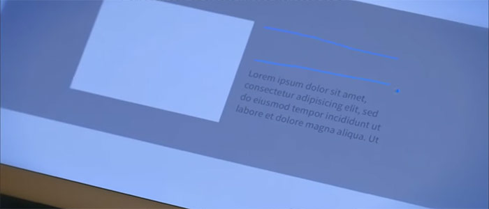 Adobe Comp CC, The Best Thing To Happen to Layout Ideation